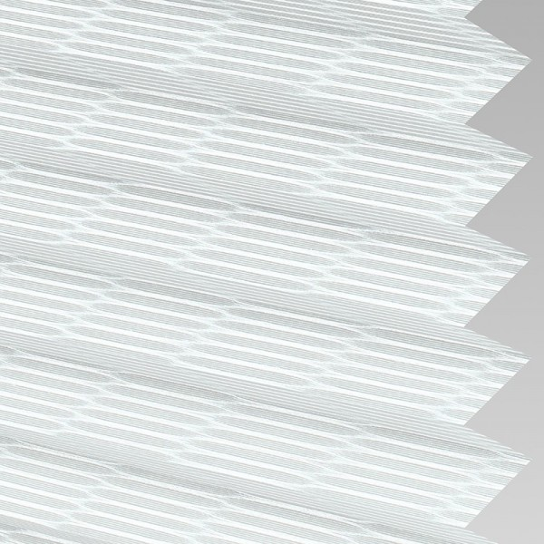 pleated-7-reed-white
